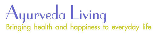 Ayurveda Living Health And Happiness
